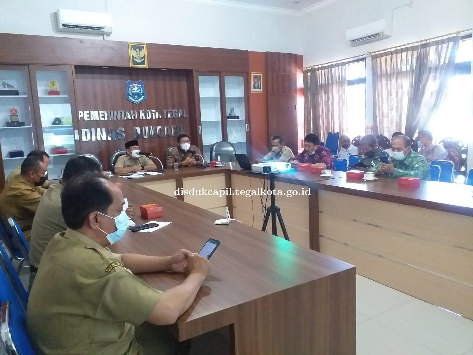 Kunjungan_DPRD_Prov__Jawa_Tengah.jpg
