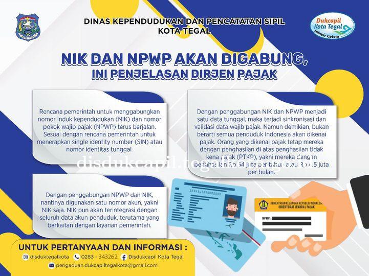 NPWP.jpg