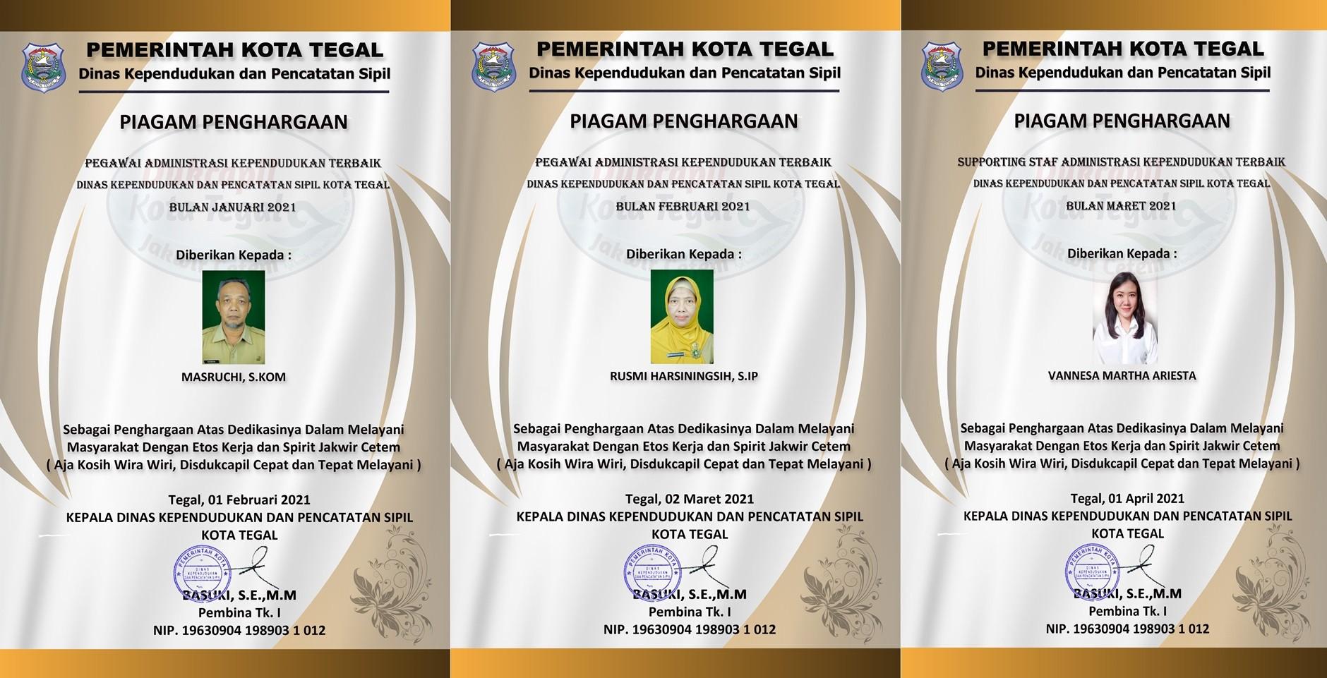 Penghargaan_-_Triwulan_1.jpg