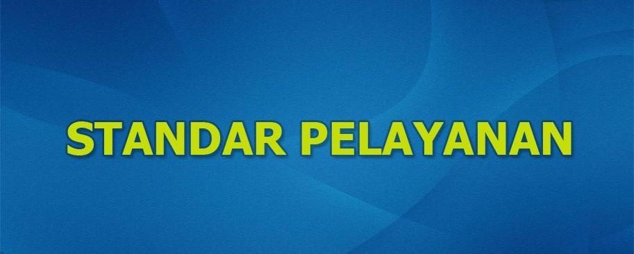 Standar_Pelayanan2.jpg